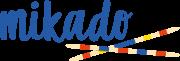 Logo Mikado